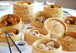 Cocina del Sur de China, Estilo de Comida en Sur de China