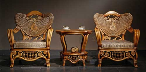 Tipos de mueble chino - Mueble chino antiguo ...